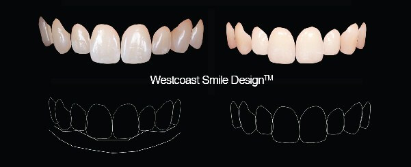 cosmetic_dentistry_2015