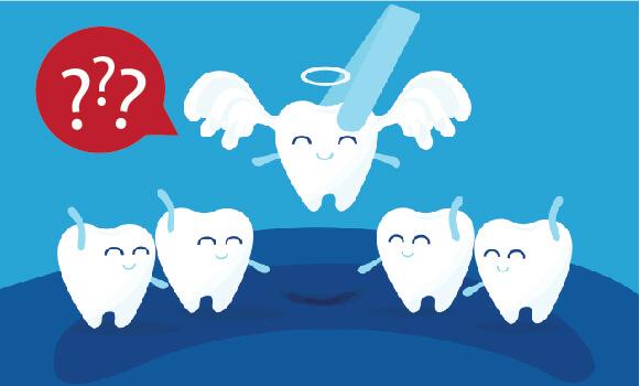 Nhổ răng khôn tại Westcoast