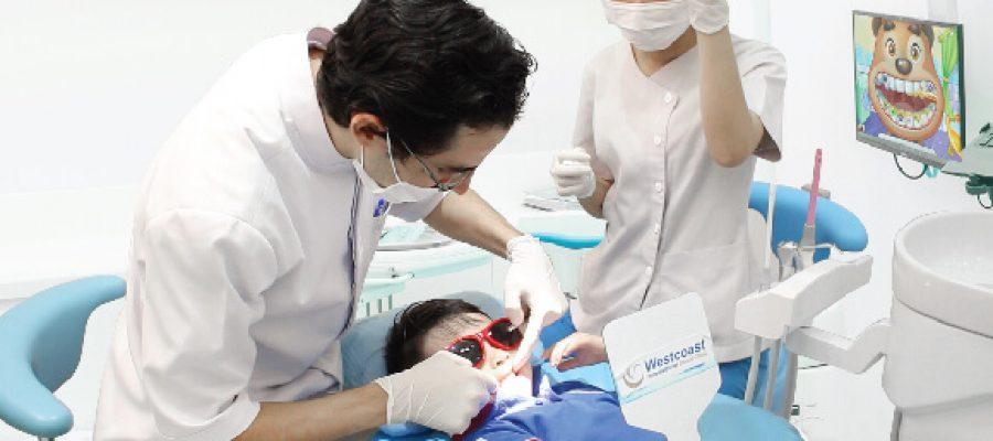 Lấy Tủy Răng Sữa Có Ảnh Hưởng Răng Vĩnh Viễn Không?