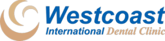 Nha khoa Quốc tế Westcoast