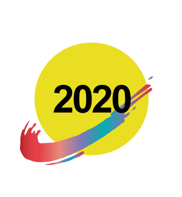 logo-Smile Art Contest 2020 -2020