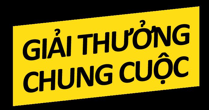 final prize - 2020