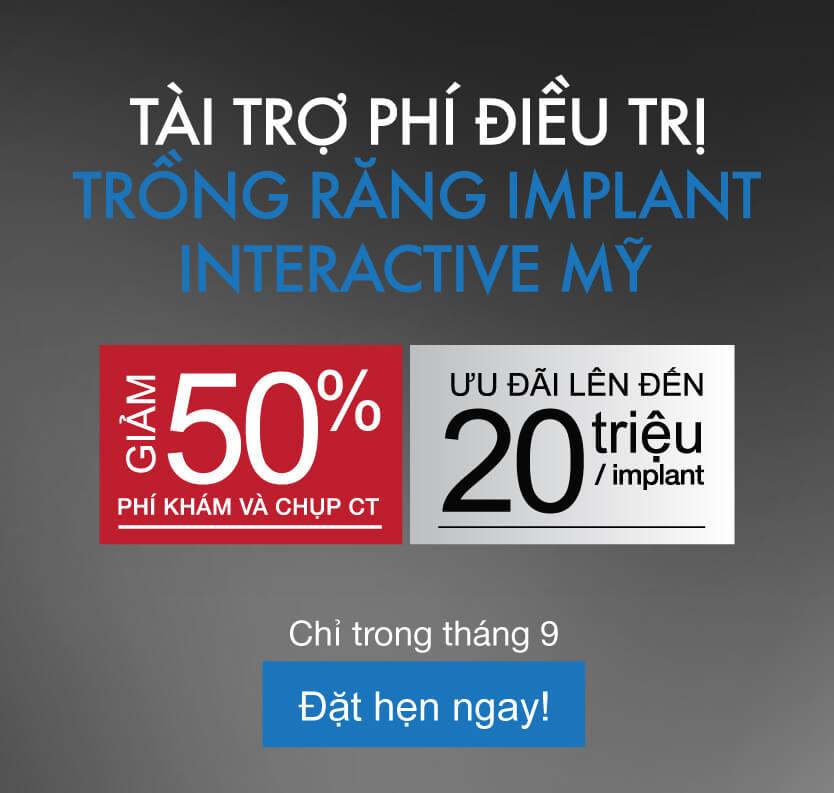 ho-tro-chi-phi-implant-my-den-20-trieu-tu-westcoast