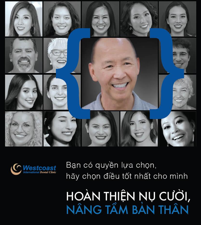 hoan-thien-nu-cuoi-nang-tam-ban-than-voi-nha-khoa-quoc-te-westcoast