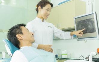 Nha khoa Westcoast được đánh giá là nha khoa tốt cho khách hàng trong và ngoài nước